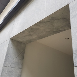 stone-cladding-gallery-24