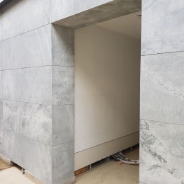 stone-cladding-gallery-26